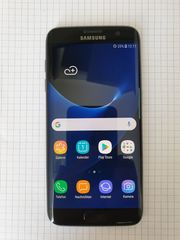 Samsung S7 Edge - SM-G935F