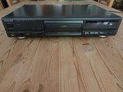 TECHNICS Compact Disc Player SL-PG490