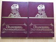 Bildersaal Deutscher Geschichte - Bd 2