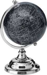 Design Mini Globus Weltkugel