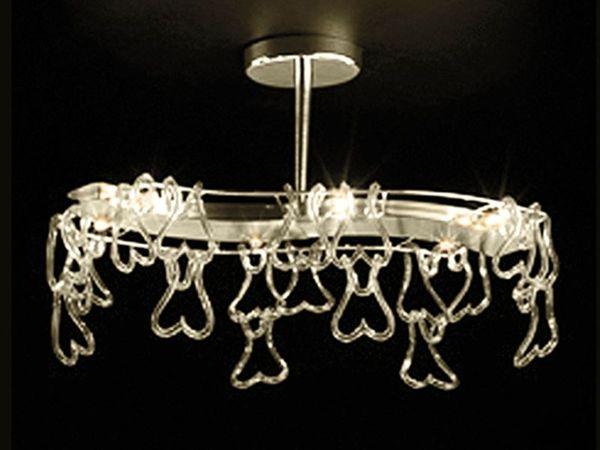 LAMP - Legami Hängeleuchte