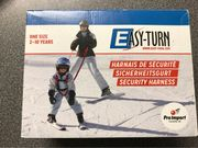 kids ski trainer security harness