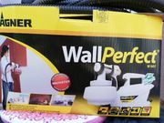 Wall Perfect von Wagner W