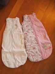 Schlafsäcke warm 90cm
