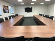 Seminarraum Schulungsraum zu vermieten