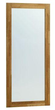 Wandspiegel Diele Flur 160 x