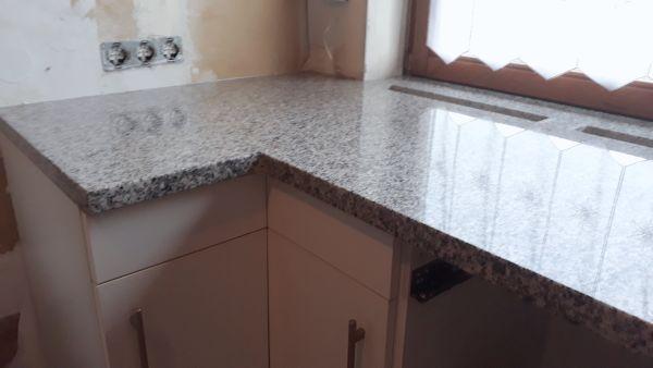 Granit Arbeitsplatte Outdoor Küche : Küchenarbeitsplatte granitarbeitsplatte granitplatte arbeitsplatte