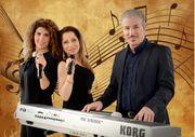 Ihre Event italienische internationale Musik