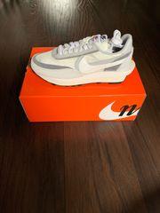 Nike Sacai Summit White