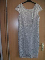 Neues Kleid von Esprit mit
