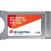 HD Austria Sat Modul