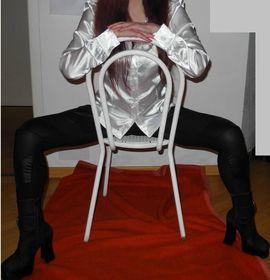 Bild 4 - GEILE Sissy-Kleidung SCHARFES für DWT - - München