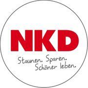 NKD Landeck Mitarbeiterin Mitarbeiter im
