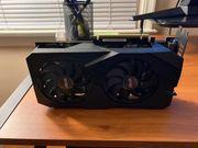 ASUS GeForce RTX 2060 6G