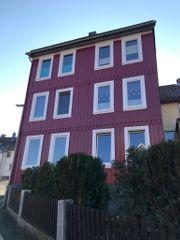 Zwei Zimmerwohnung EG in Lautenthal