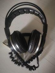 AKG K340 Kopfhörer - Top gepflegt -