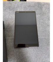 Huawei M5 8 4 Zoll