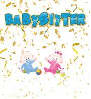 Babysitter für Kinder 4-12