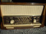 Radio Graetz Musica gg Gebot