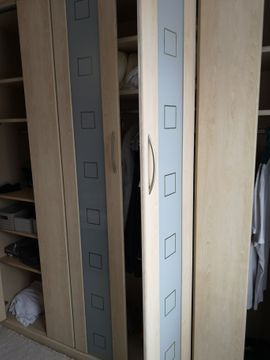 Schranke Sonstige Schlafzimmermobel In Gofis Gebraucht Und Neu