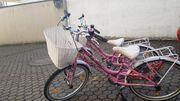 kinder Mädchen Fahrrad 4 Monate