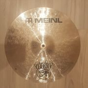 Meinl 17 Powerful Crash - Classics -