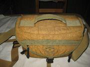 Bilora Nevada Kameratasche - Tasche für