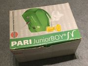 Inhalator Pari Boy Junior Boy