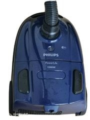 Staubsauger Philips FC 8453 OVP