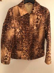 Jacken für Damen