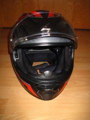 Scorpion EXO 1200 AIR Motorradhelm