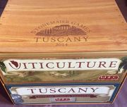 Complete Collector s Edition Viticulture