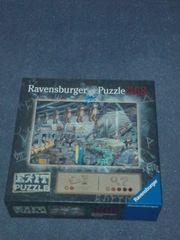 Ravensburger Exit-Puzzle