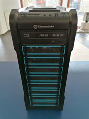 PC System Asus X99-E WS