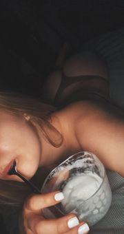 Sexy Fotos und Videos