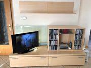 TV Schrank mit CD Kombination
