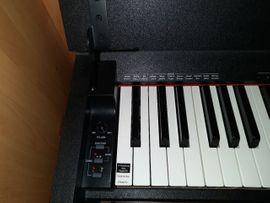 Medelin cdp 5000 E-Piano Digitalpiano: Kleinanzeigen aus Nürnberg Großreuth h d Veste - Rubrik Tasteninstrumente