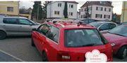 Audi a6 avant 1999 4b