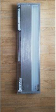 Ikea Schrank- Wandleuchte LED 60