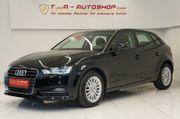 Audi A3 SB 1 6TDI