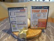 Aldi Steuersoftware 2020 NEU