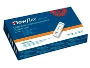 10 000 ACON Flowflex - Corona -