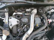 Motor Renault Nissan 1 5