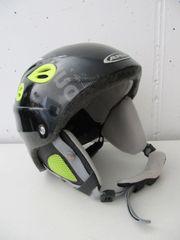 Schi-Helm Alpina für Kinder