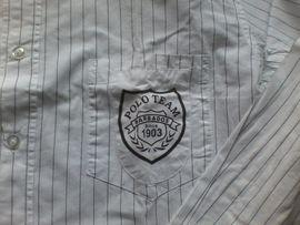 Herrenbekleidung - Hemd - Herren - Y O U - langarm