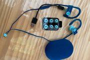Powerbeats Kopfhörer