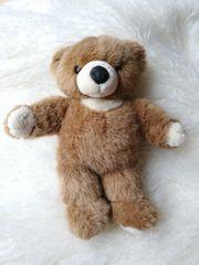 Kuscheltier Srofftier - Teddybär