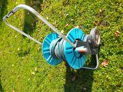 Gartenschlauch gardena