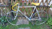 Fahrrad Peugeot 28 Zoll Rennrad