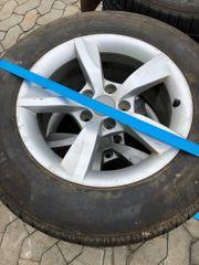 Winterreifen Audi A6 Pirelli 225
